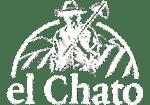 Pimiento Riojano - Conservas El Chato